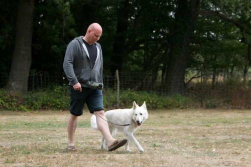 ralley_obidiens_training